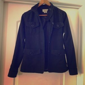 Stussy women's jacket